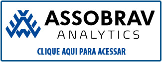 (c) Assobrav.com.br