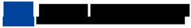 Assobrav - Associação Brasileira dos Distribuidores Volkswagen
